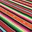 Thumbnail: Sarape Stripe - Red