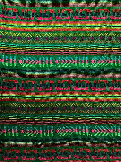 Maíz - Verde