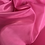 Thumbnail: Fuchsia - Polyester Lining