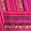 Thumbnail: Piña - Multi Fuchsia