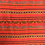 Thumbnail: Cosecha - Naranja
