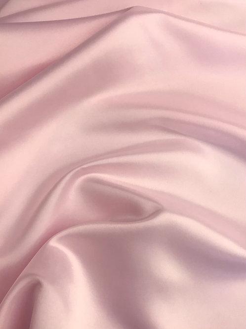 Pink - Satin Mate / Peau de Soie