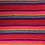 Thumbnail: Arcoíris - Rojo