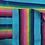 Thumbnail:  Arcoíris Turquesa