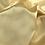 Thumbnail: Baby Yellow - Charmeuse