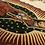Thumbnail: Virgen de Guadalupe - Natural