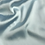 Thumbnail: Baby Blue - Charmeuse