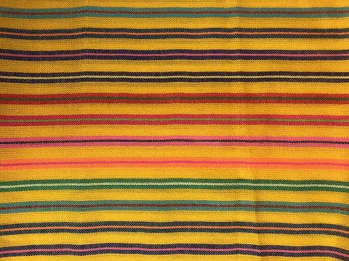 Dulce - Amarillo