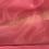Thumbnail: Organza Cristal - Pink Coral