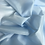 Thumbnail: Baby Blue - Polyester Lining