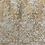 Thumbnail: Flower Lace