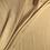 Thumbnail: Light Gold - Charmeuse