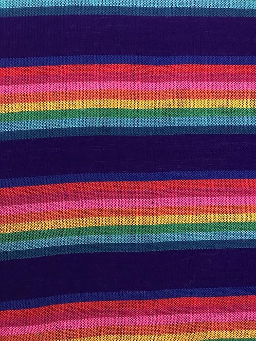 Arcoíris - Morado