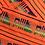 Thumbnail: Pirámide - Multi Naranja