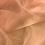 Thumbnail: Peach - Crystal Organza