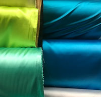 stretch charmeuse fabric