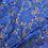 Thumbnail: Guipure Lace