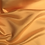 Thumbnail: Orange Honey - Satin Mate / Peau de Soie