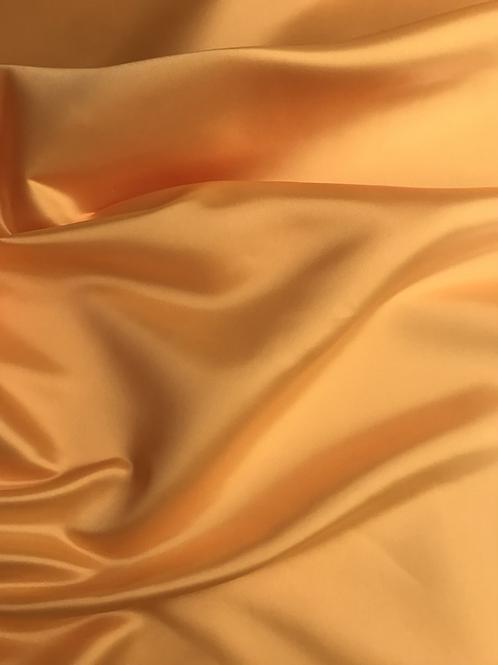 Orange Honey - Satin Mate / Peau de Soie