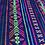 Thumbnail: Cosecha - Azul Rey