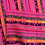 Thumbnail: Amanecer Rosa
