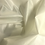 Thumbnail: Ivory - Polyester Lining
