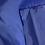 Thumbnail: Dark Royal Blue - Polyester Lining