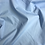 Thumbnail: Light Periwinkle - Poly Cotton