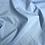Thumbnail: Light Periwinkle - Poly Cotton