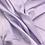 Thumbnail: Lilac - Stretch Charmeuse