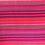 Thumbnail: Dulce - Fuchsia