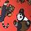 Thumbnail: Kung Fu Panda - Fleece