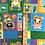 Thumbnail: Character - Fleece