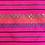 Thumbnail: Diamante - Fuchsia