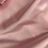 Thumbnail: Pink - Charmeuse