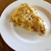 toffee caramel cream scones.jpg