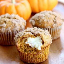 pumpkin cream cheese muffins.jpg