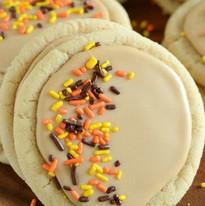 soft maple sugar cookies.jpg