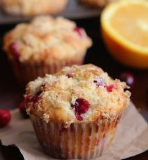 orange cranberry muffins.jpg