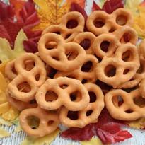 pumpkin spice pretzels.jpg