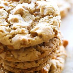 butterscotch toffee scones.jpg