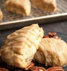 brown sugar butter pecan scones.jpg
