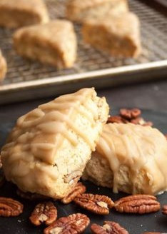 brown sugar butter pecan scones.jpg