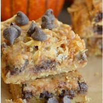 pumpkin 7 layer bars.jpg