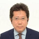 Mr. Nobuhiko Tanaka (1).jpg