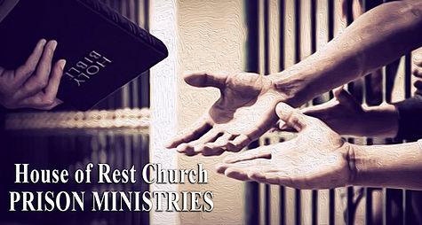 horc PRISON MINISTRIES.jpg