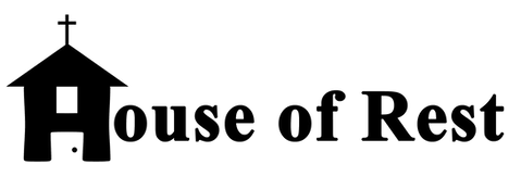 House of Rest Logo.png