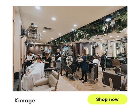 kimage.png