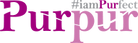 bootstrap2_logo.png