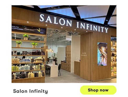 salon-infinity.png